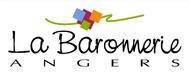 baronnerie-1.jpg