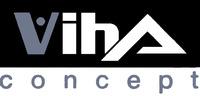 viha-concept.png